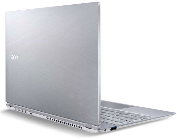 Acer-Aspire-S7-6640