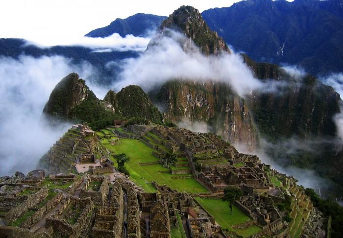 Acred-District-of-Machu-Picchu