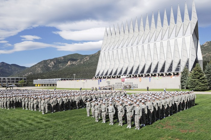 Air_Force_Academy_Oath_of_Office