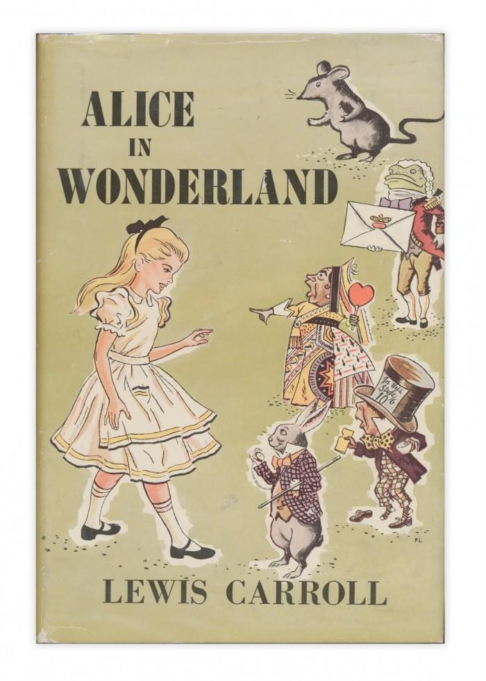 AliceWonderland6