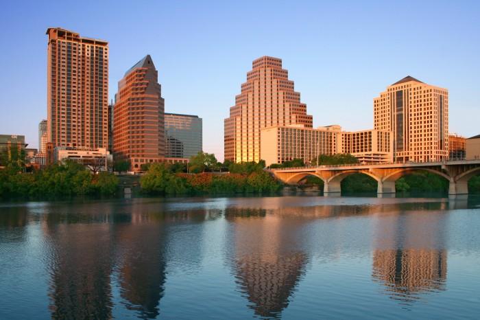 Austin-Texas-3