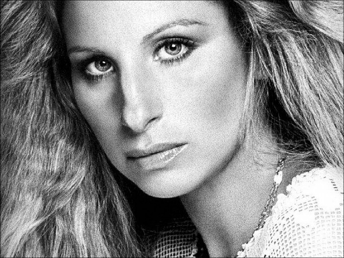 Barbara-Streisand-8