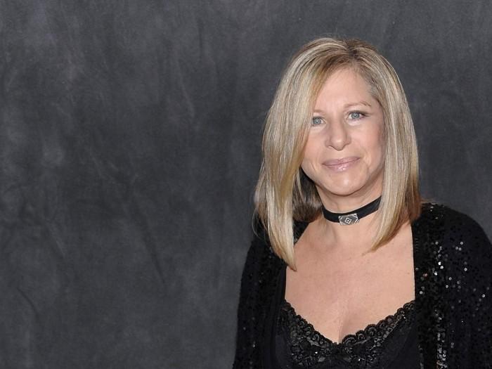 Barbra_Streisand_background_wallpaper