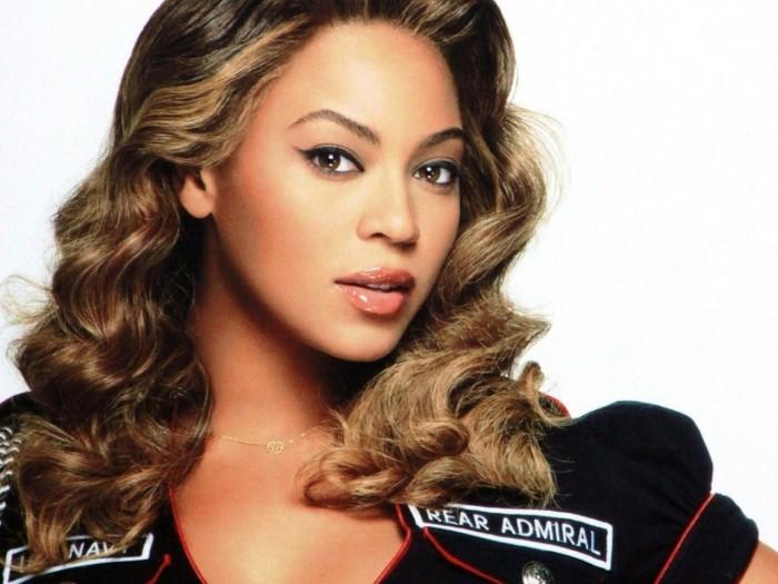 Beyonce-beyonce-33997640-1280-960