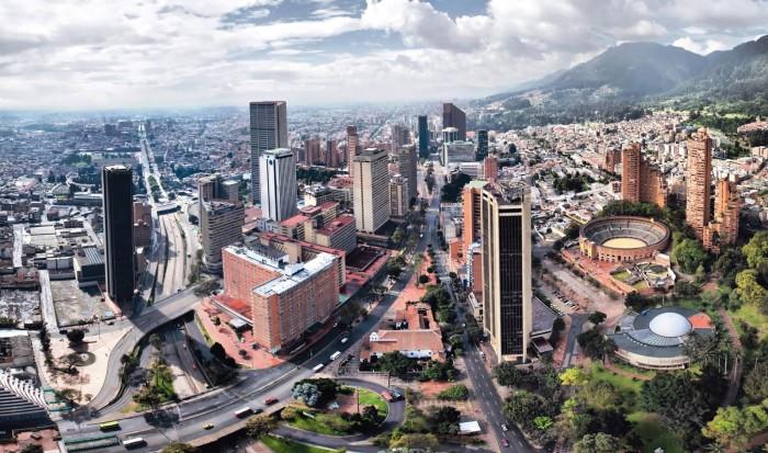 Bogota Colombia 1 (1)