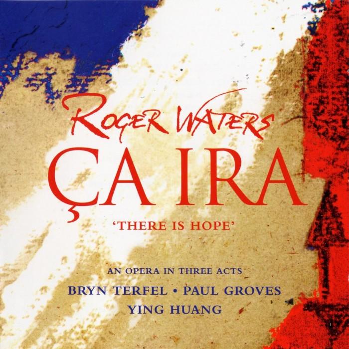 Ca-Ira-CD1-cover