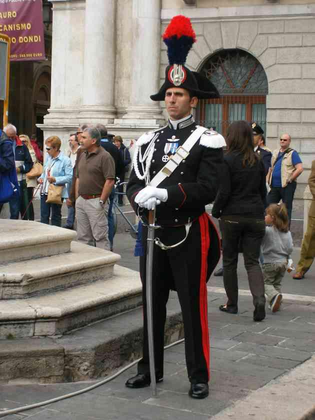 Carabinieri_dress_uniform