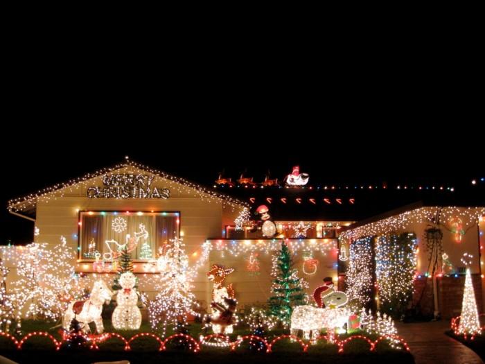 Christmas_in_Dublin,_CA