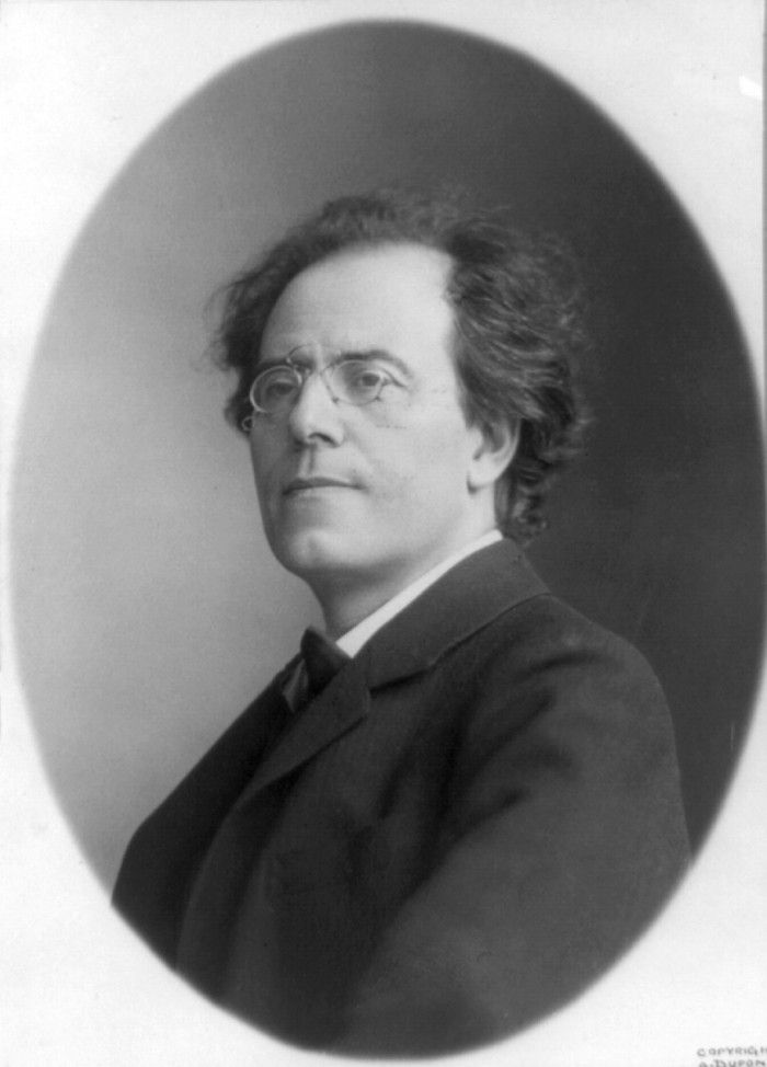 Gustav_Mahler_1909_2