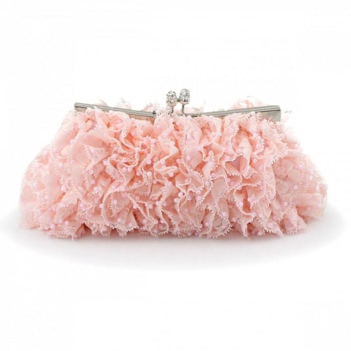 Handmade-beaded-lace-sweet-gentlewomen-banquet-bag-evening-bag-bridal-bag-font-b-bridesmaid-b-font