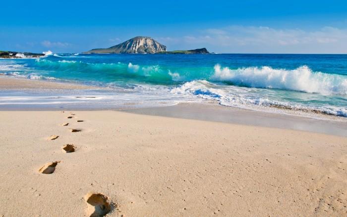 Hawaiian-Islands-Oahu-Rabbit-Wallpaper-HD-Desktop