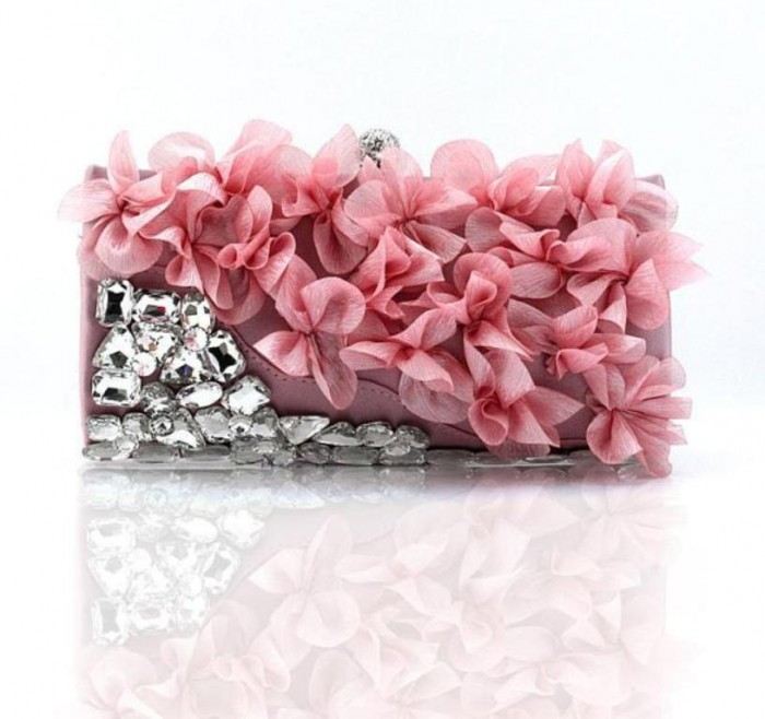 Hot-2014-New-Handmade-Flowers-Acrylic-Diamond-Women-Evening-Box-font-b-Clutch-b-font-font