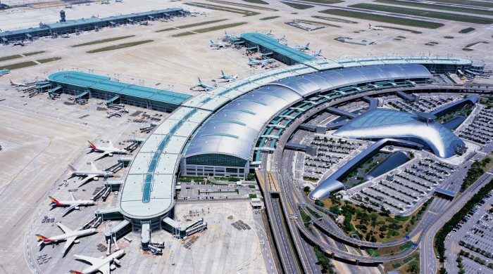 Incheon.International.Airport.original.132