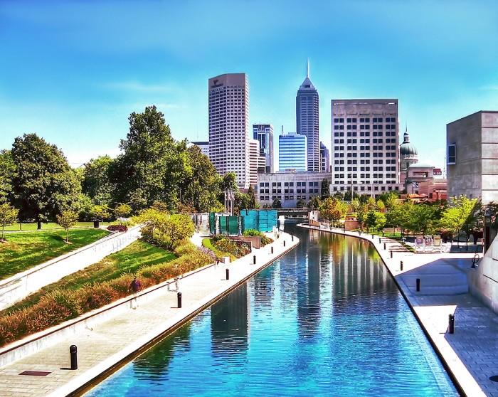 Indianapolis-event-rentals