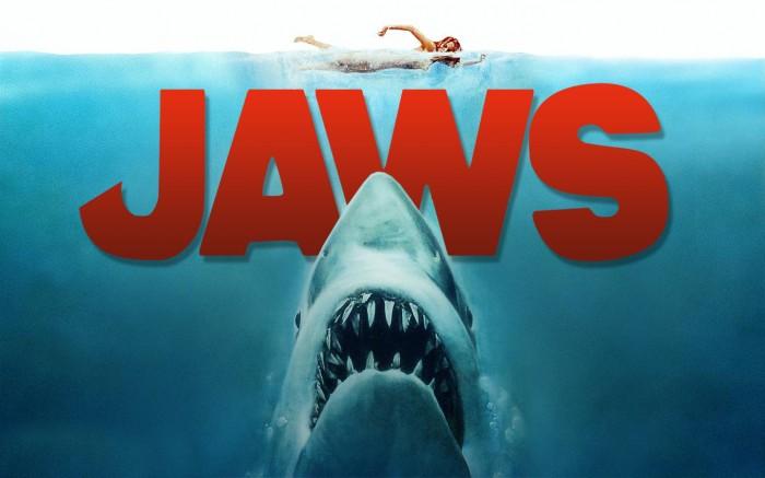JAWS_theridgewoodblog.net_