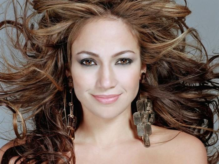 Jennifer-Lopez-109