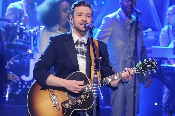 Justin-Timberlake-1026x684