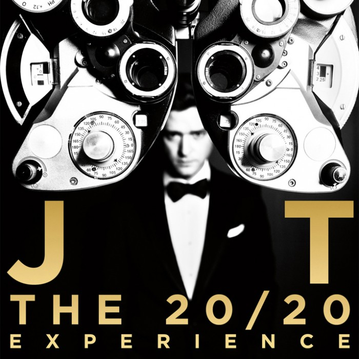 Justin-Timberlake-The-20_20-Experience-Deluxe-Version-2013