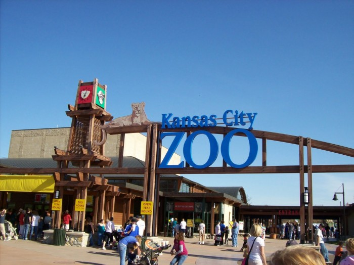 Kansas-City-Zoo