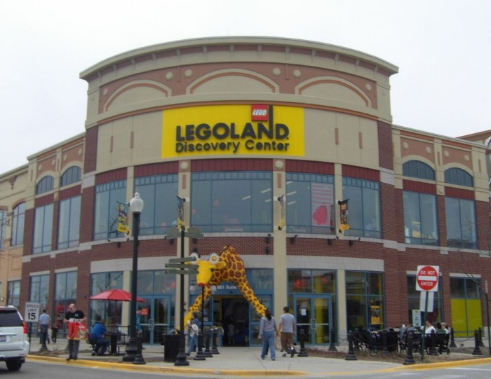 LEGOLAND-Discovery-Center-Chicago