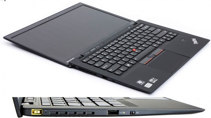 Lenovo-ThinkPad-X1-Carbon-Touch