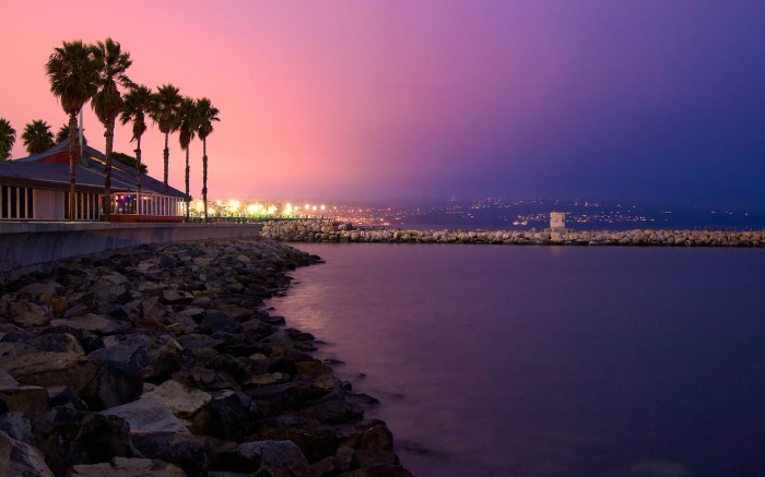 Los-angeles-beautiful-background-picture-hd-desktop-wallpapers-new