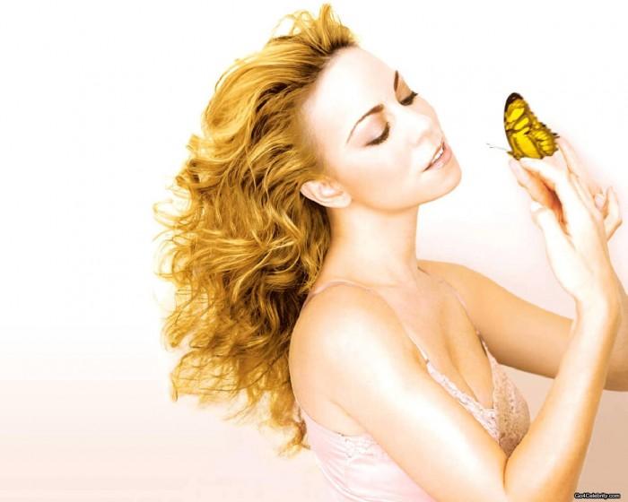 Mariah-Carey-mariah-carey-583170_1280_1024
