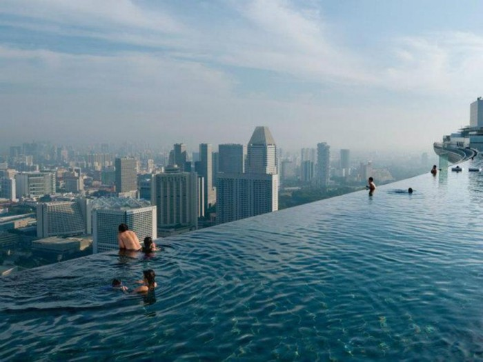 Marina-Bay-Sands-Hotel-8