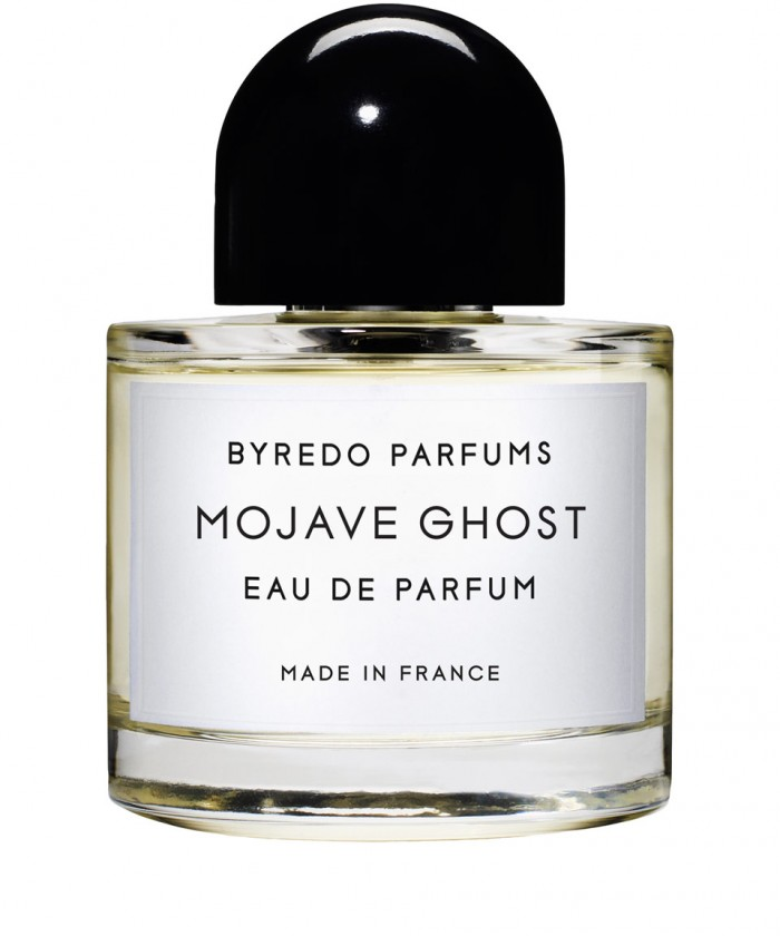 Mojave Ghost by Byredo Parfums