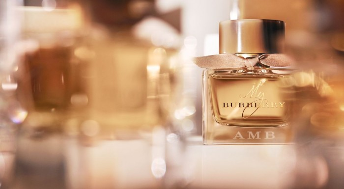 Photo of Top 10 Highest Rated Women's Perfumes That You Should Try