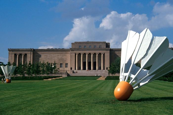 Nelson-Atkins-Museum-of-Art