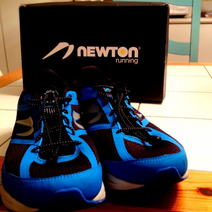 Nwwton