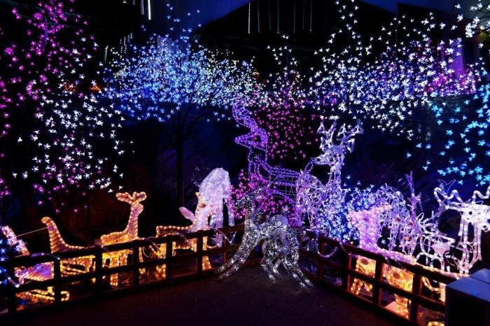 Outdoor-Christmas-Decoration-Ideas