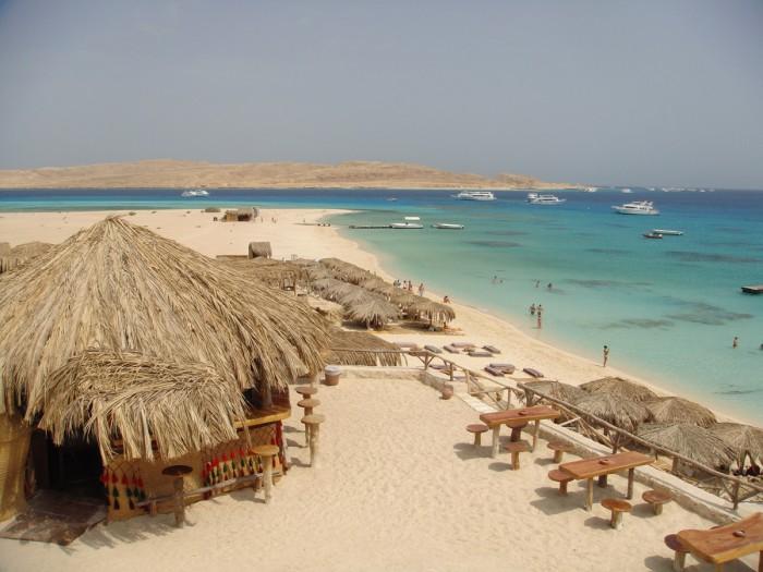 ParadiseIslandbeachEgypt_zps2caf2a9c