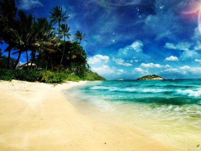 Playa Paraiso-779544_800 (1)-754891