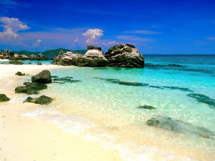 Playa Paraiso_800