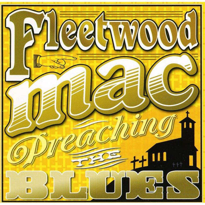 Preaching-The-Blues-cover