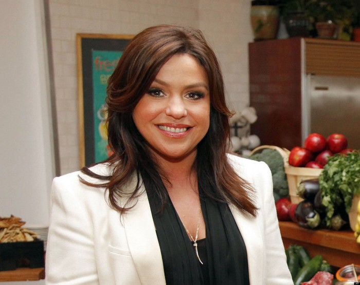 Rachael-Ray-Net-Worth