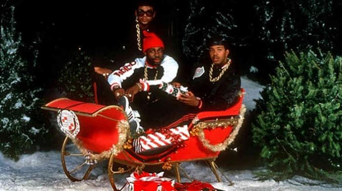 RunDMC-Christmas-In-Hollis-Cover