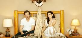 Top 10 Must-Watch Romantic Comedies