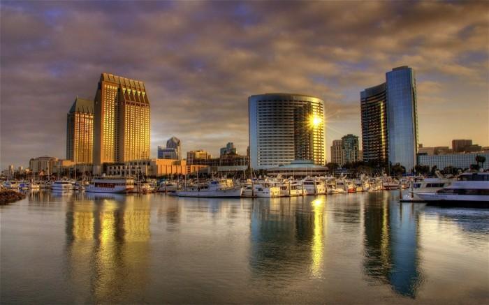 San-Diego-City-Skyline-United-States