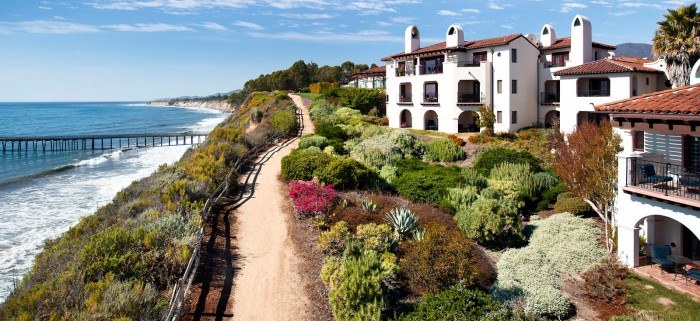 Top 10 Best Places To Live In California