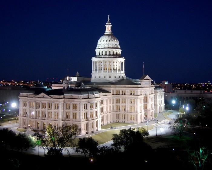 TexasStateCapitol-2010-03