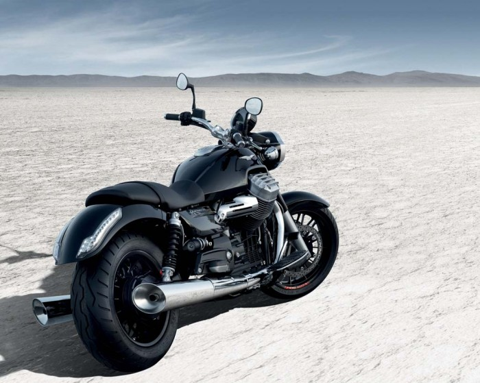 The-New-Moto-Guzzi-California-1400-Custom-5