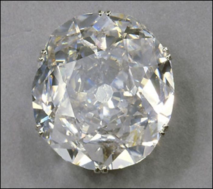 The-Sancy-Diamond1