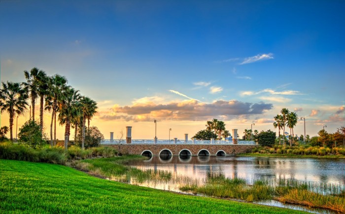 Top 10 best places to live in florida for 10 best cities in florida