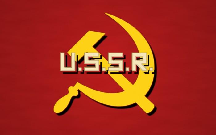 U_S_S_R__Flag_Wallpaper_by_Neozuki