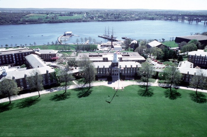 Uscga_front_view