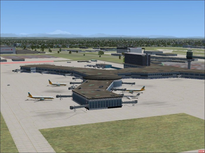 Vancouver-International-Airport-Scenery-fsx1
