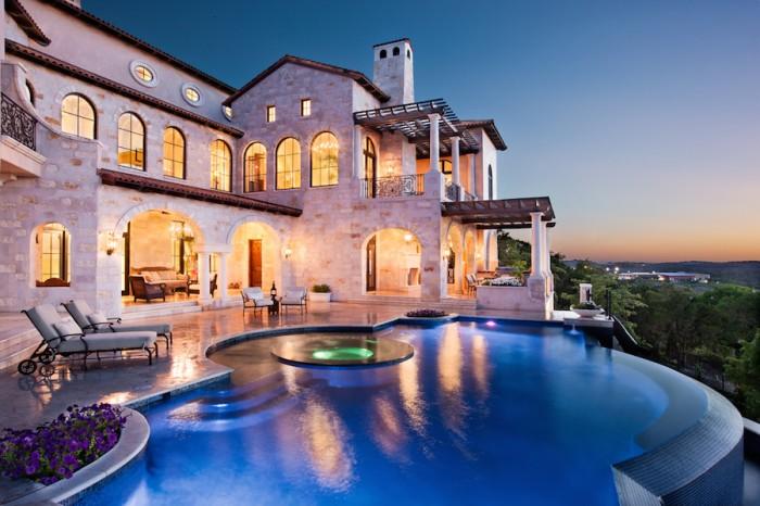 Villa-Ascosa-Austin-Texas-22